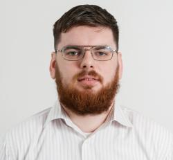 Daniel Loman
