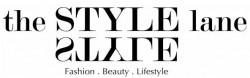 The Style Lane logo