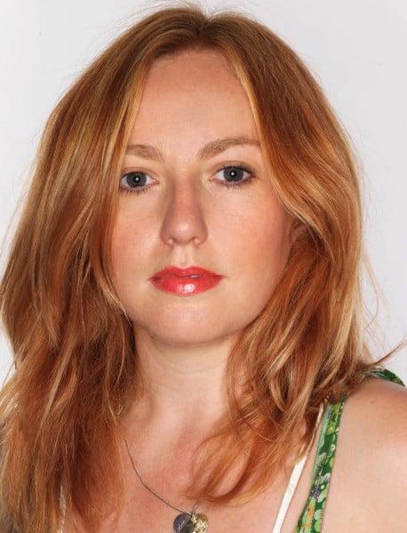 Journalist Spotlight: Natasha McNamara