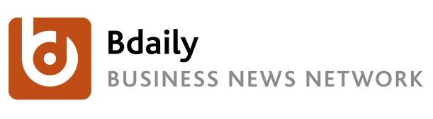 Bdaily business news network logo