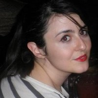 Speedy Spotlight: An interview with Viola Levy