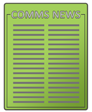 Weekly Comms News