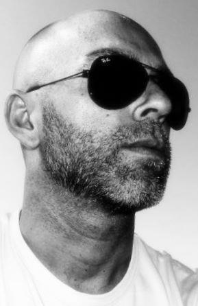 An interview with João Paulo Nunes