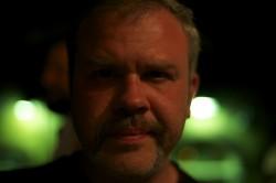 Chris Osburn photo