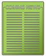 Comms-News-Latest1