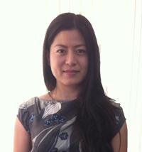 Julie Cheung