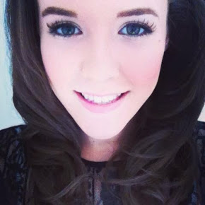 Rebecca Derbyshire