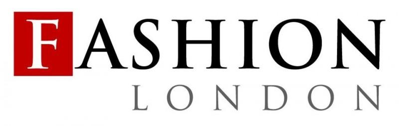 Fashion London