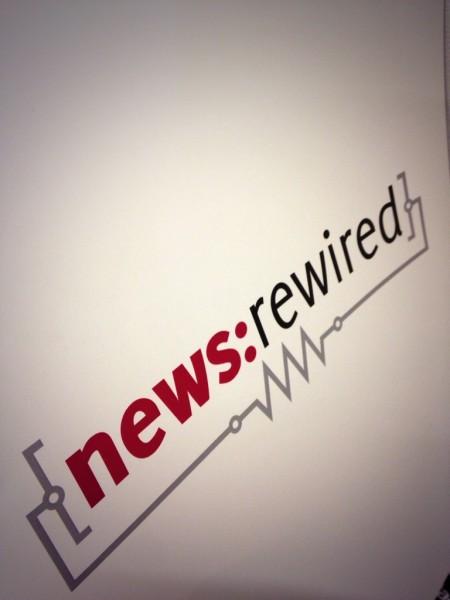 news:rewired logo
