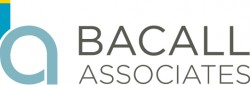 Bacall LOGO_COLOUR