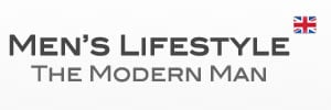 Men's Lifestyle Guide