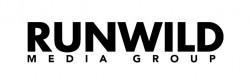 Runwild logo