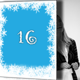 Abigail's Inside the Travel Lab advent entry