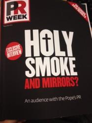 PRweek2