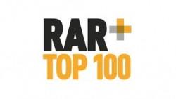 rar-top-100-1_0
