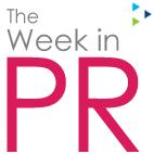 The Week in PR 2