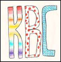 Kids Blog Club