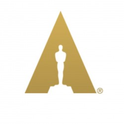 The Oscars, as illustrated on Twitter by The Academy of Motion Picture Arts & Sciences