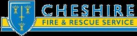 cheshire fire service