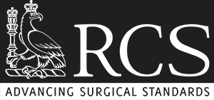 royal-college-of-surgeons-logo