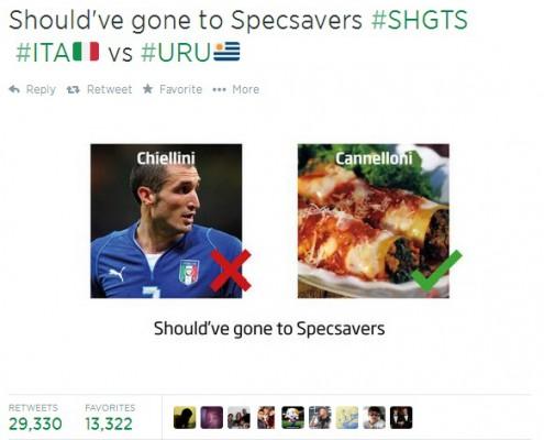 specs savers