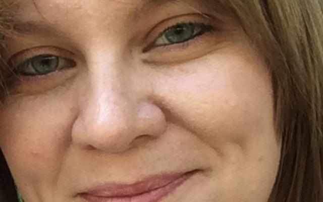 Laura Barnes PCR Interview