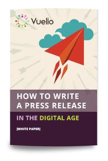 Press_Release_Brochure-220px