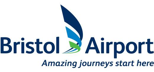 Bristol-Airport-520x245
