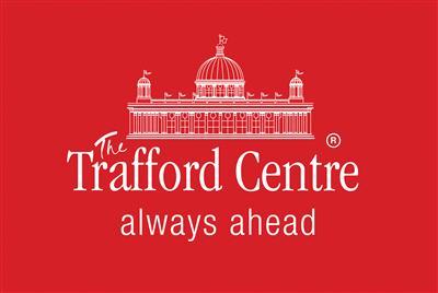 the-trafford-centre-logo