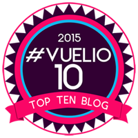 VuelioTop10Badge2015