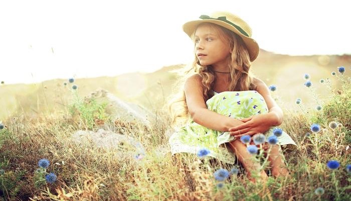 89ba1c1f0 Kids Fashion and Lifestyle Blogs UK Top 10   Vuelio
