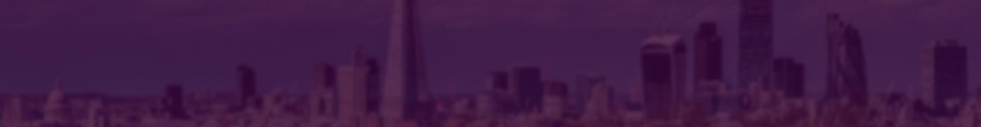 vuelio-background-purple-1920x250px