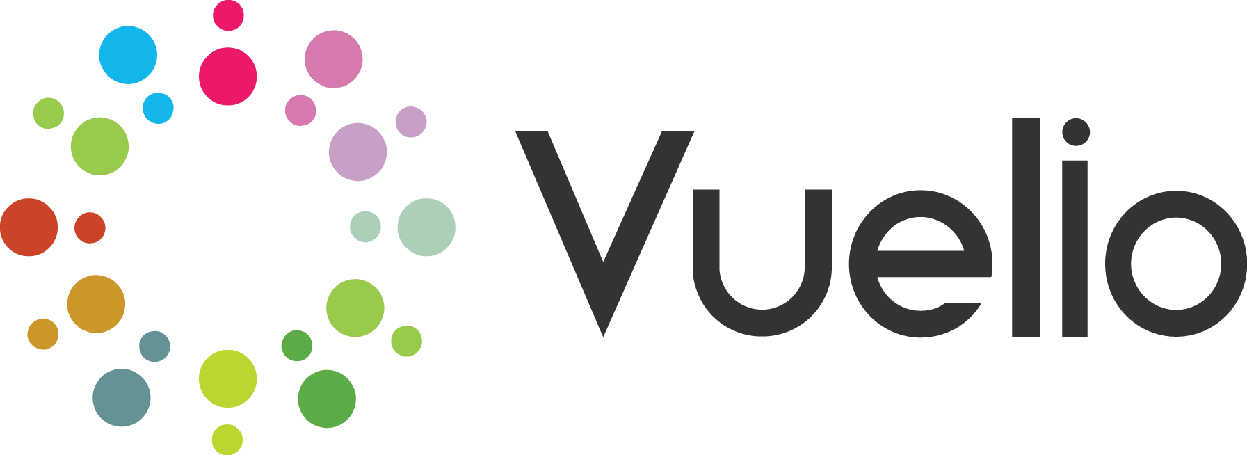 Vuelio-Logo-Grey- No- Background