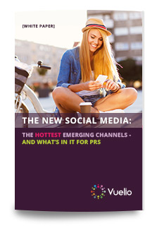 The-New-Social-Media-Brochure