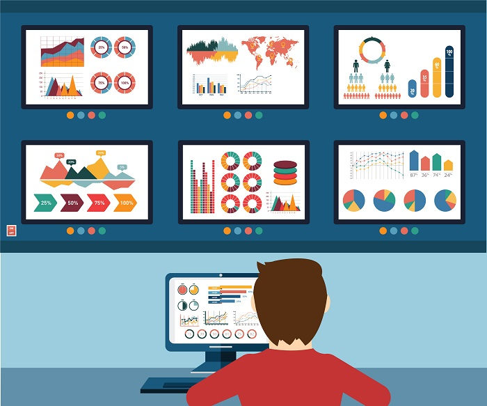 Why Social Media Analytics Should Be A Key Part Of Your