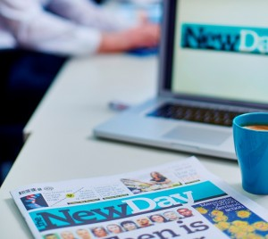 The New Day desk (002)