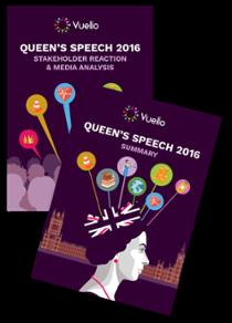 queens_speech_2016_brochure1