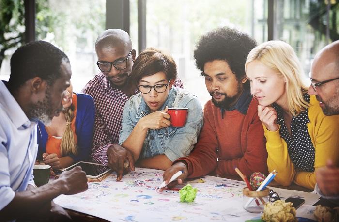 diversityworkplace