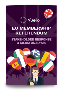 EU_referendum_white-paper_thumbnail