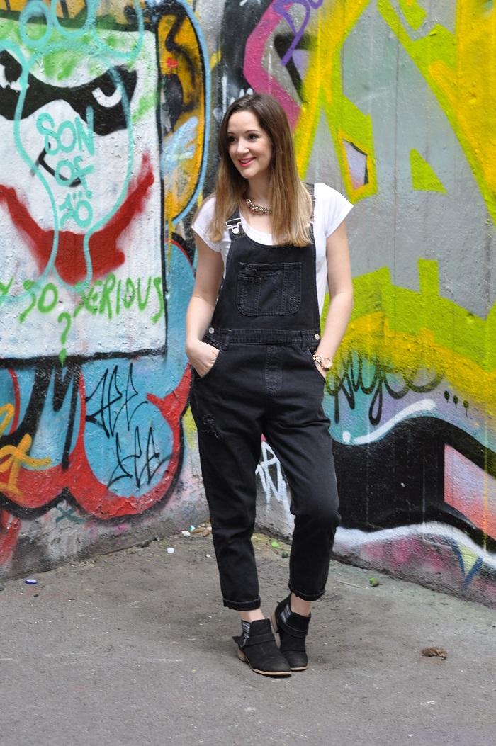 Monica Stott  The Travel Hack in London Vuelio Spotlight