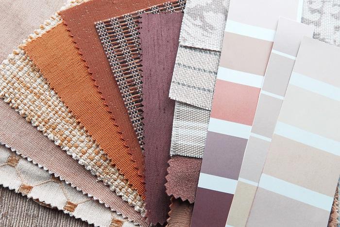 Blogger spotlight rachel newcombe fresh design blog vuelio for Fresh design blog