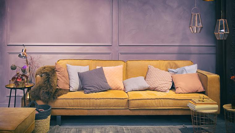 Merveilleux Interior Design Blogs UK Top 10