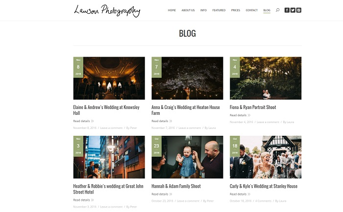 top-10-uk-blog-rankings-lawsonphotography
