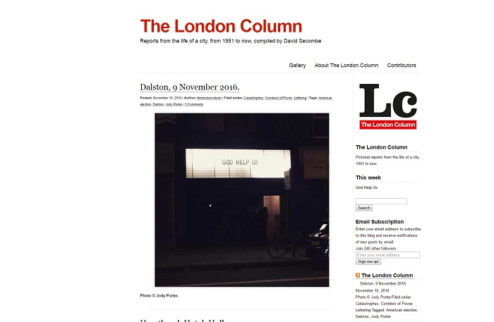 top-10-uk-blog-rankings-thelondoncolumn