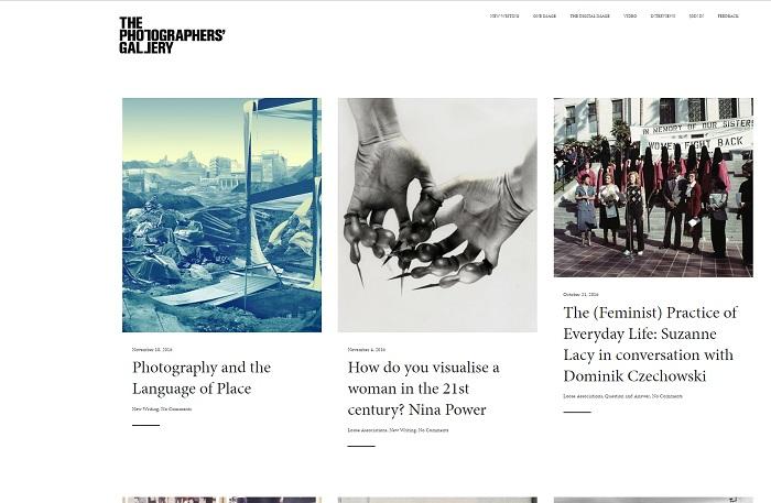 top-10-uk-blog-rankings-thephotographersgalleryblog