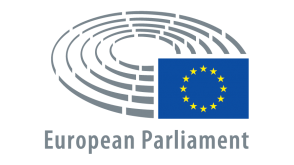 european-parliament-logo