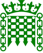 house-of-commons-logo