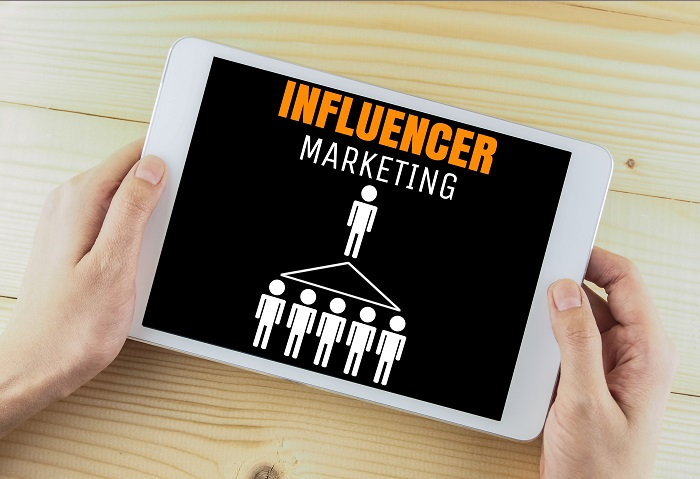 influencermarketingmasterclass