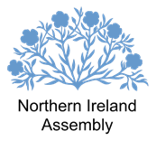 northern-ireland-assembly-logo