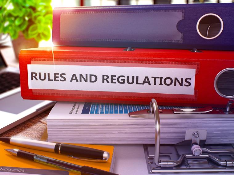 rulesregulations